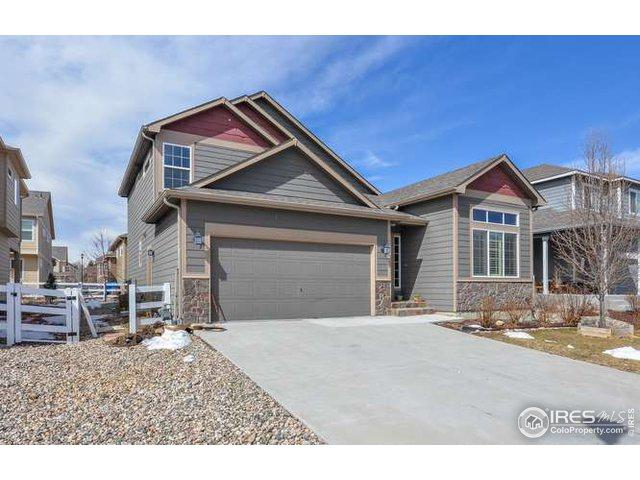 2245 Milton Ln, Fort Collins, CO 80524 (MLS #875563) :: Bliss Realty Group