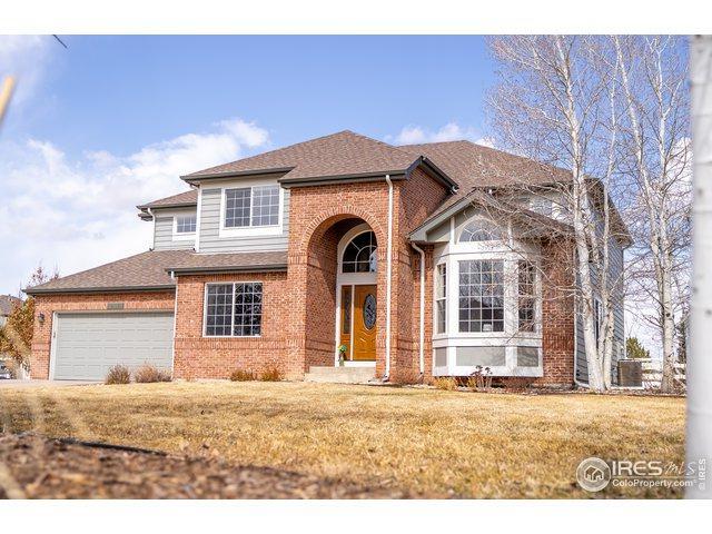 4105 Broadmoor Loop, Broomfield, CO 80023 (MLS #875570) :: 8z Real Estate