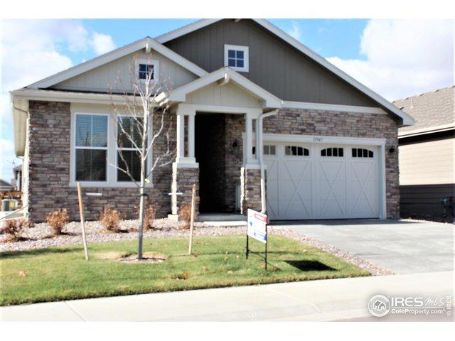 15947 Clayton St, Thornton, CO 80602 (MLS #875591) :: Tracy's Team