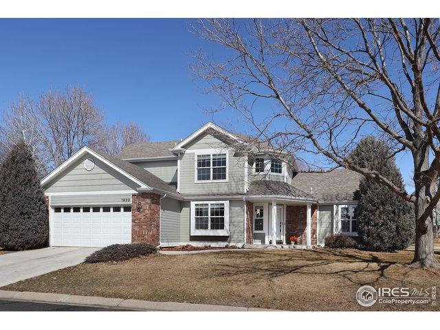 1920 Simsbury Ct, Fort Collins, CO 80524 (#875604) :: My Home Team