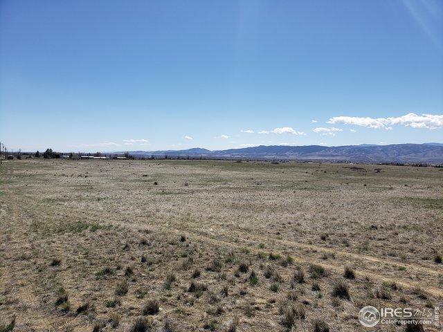 0 County Road 15 - Photo 1