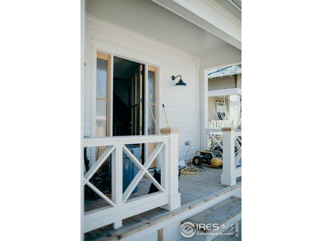 609 Whedbee St, Fort Collins, CO 80524 (MLS #875635) :: Kittle Real Estate