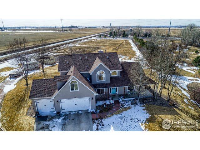 5230 Carefree Pl, Fort Collins, CO 80525 (MLS #875684) :: 8z Real Estate