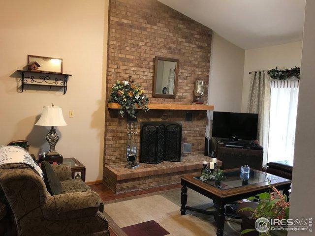 2434 Boise Ave, Loveland, CO 80538 (MLS #875701) :: 8z Real Estate