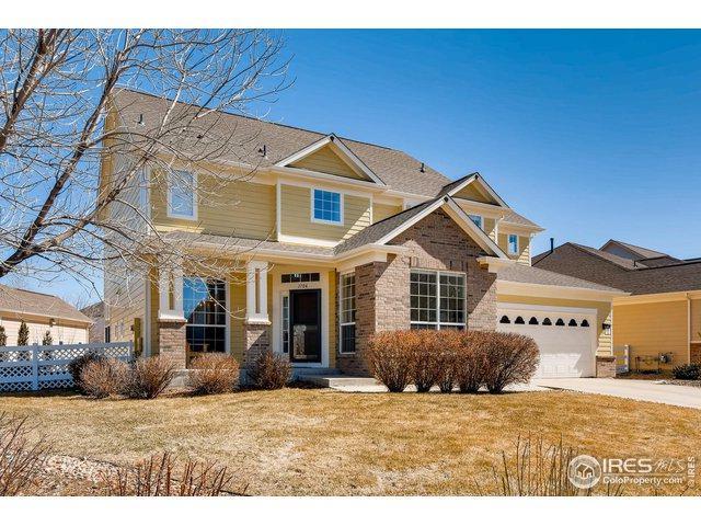 1704 Roma Ct, Longmont, CO 80503 (MLS #875713) :: 8z Real Estate