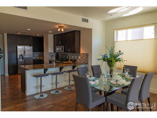 3601 Arapahoe Ave #324, Boulder, CO 80303 (MLS #875737) :: Hub Real Estate