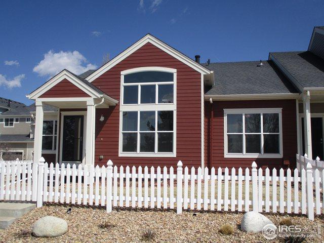 1935 Halfmoon Cir, Loveland, CO 80538 (MLS #875765) :: 8z Real Estate