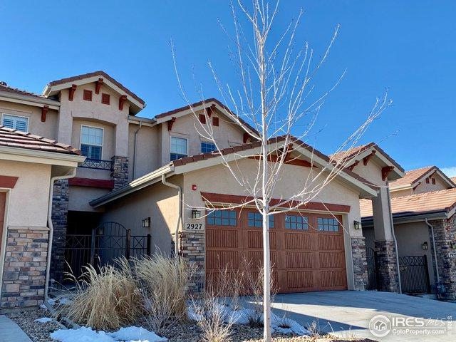 2927 Tierra Ridge Ct, Superior, CO 80027 (MLS #876024) :: Hub Real Estate