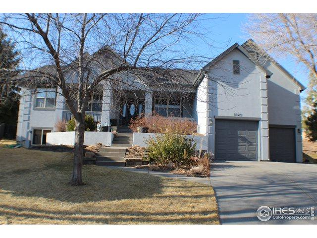 5123 Snead Ct, Fort Collins, CO 80528 (MLS #876040) :: Downtown Real Estate Partners