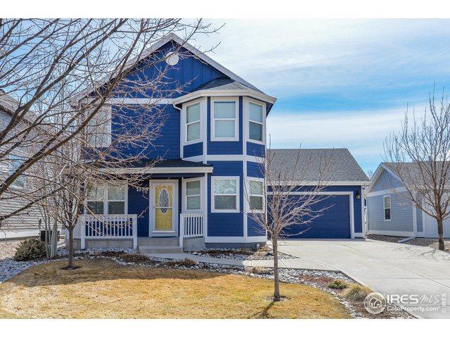 1135 Fairfield Ave, Windsor, CO 80550 (MLS #876121) :: 8z Real Estate
