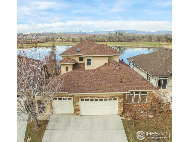 436 Crystal Cv, Windsor, CO 80550 (MLS #876169) :: Sarah Tyler Homes
