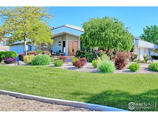 3626 F Rd, Palisade, CO 81526 (MLS #876179) :: Kittle Real Estate