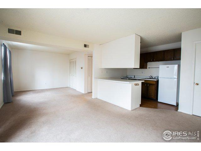 3250 Oneal Cir #13, Boulder, CO 80301 (MLS #876235) :: Hub Real Estate