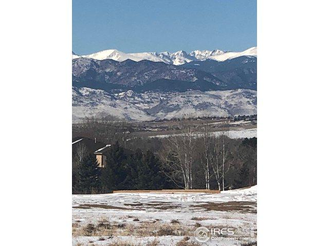 101 Berry Pl, Erie, CO 80516 (MLS #876270) :: 8z Real Estate