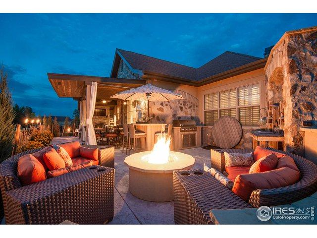 2076 Vineyard Dr, Windsor, CO 80550 (MLS #876435) :: Sarah Tyler Homes
