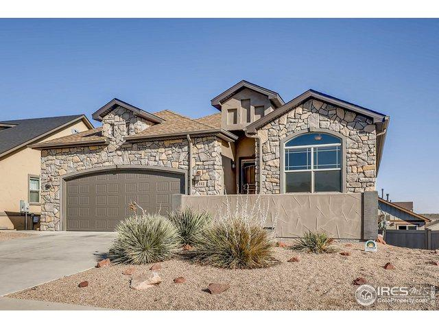 2112 82nd Ave, Greeley, CO 80634 (#876698) :: My Home Team