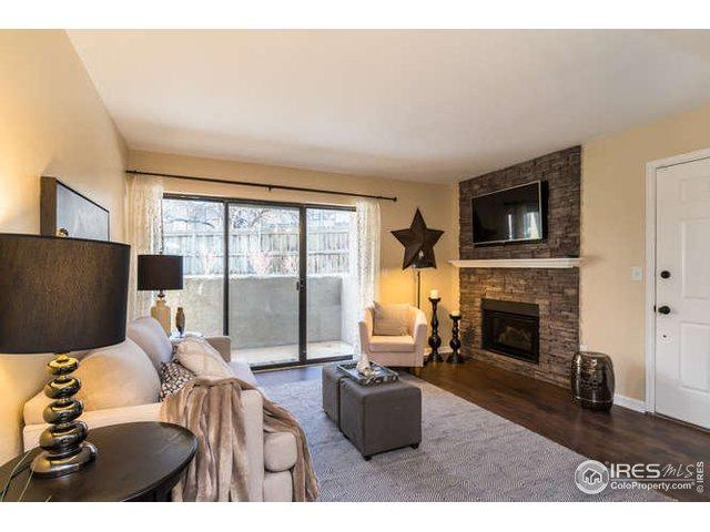 40 S Boulder Cir #4012, Boulder, CO 80303 (#876766) :: My Home Team
