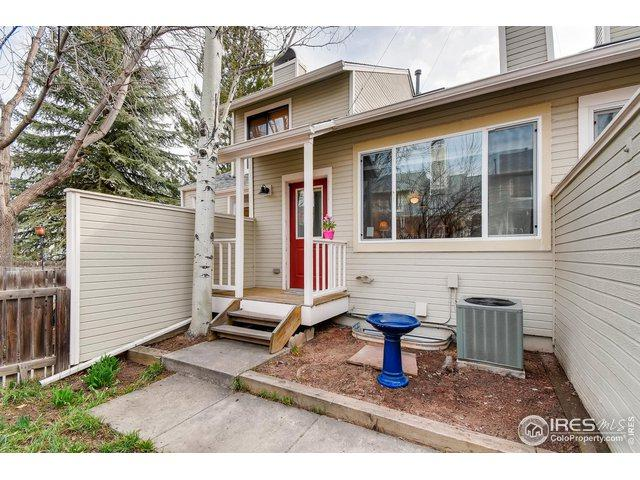 472 Owl Dr, Louisville, CO 80027 (MLS #876770) :: Hub Real Estate