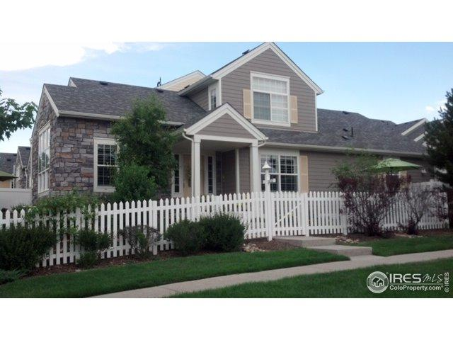 5122 Grey Wolf Pl, Broomfield, CO 80023 (MLS #876818) :: Tracy's Team
