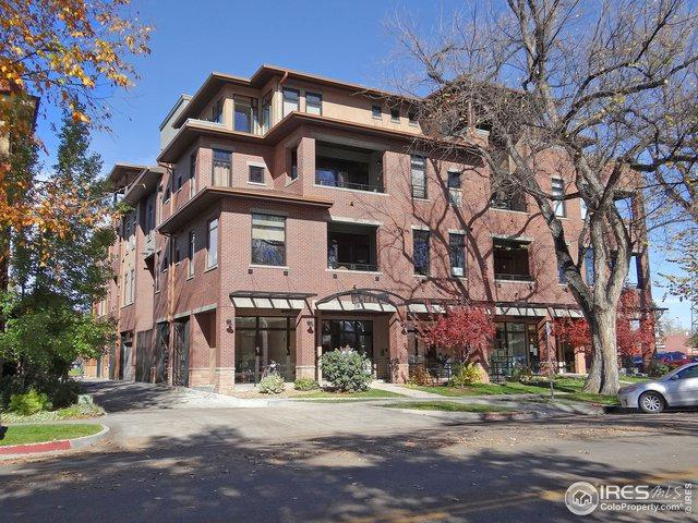 210 Magnolia St #340, Fort Collins, CO 80521 (MLS #876979) :: Sarah Tyler Homes