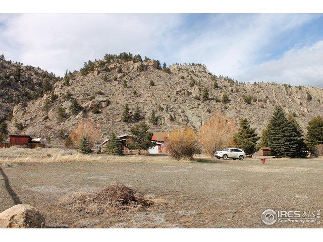 165 Meadow Ln, Bellvue, CO 80512 (MLS #877015) :: 8z Real Estate