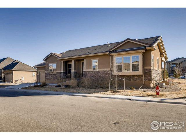 2577 Reserve St, Erie, CO 80516 (MLS #877033) :: Hub Real Estate