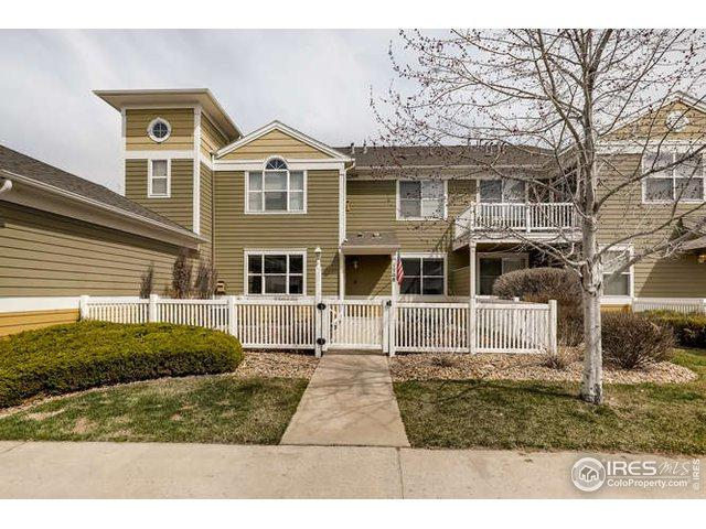 635 Gooseberry Dr, Longmont, CO 80503 (#877062) :: The Griffith Home Team