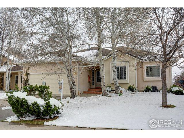 1930 Rangely Ct, Loveland, CO 80538 (#877118) :: The Peak Properties Group