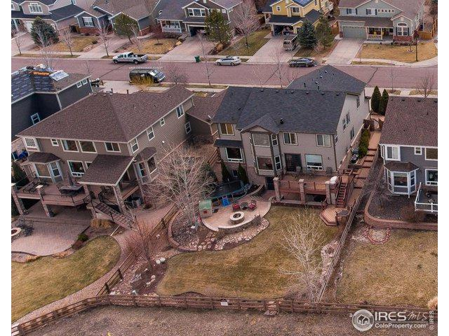 2031 Lodgepole Dr, Erie, CO 80516 (MLS #877191) :: Hub Real Estate