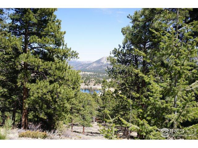 0 Promontory Dr - Photo 1