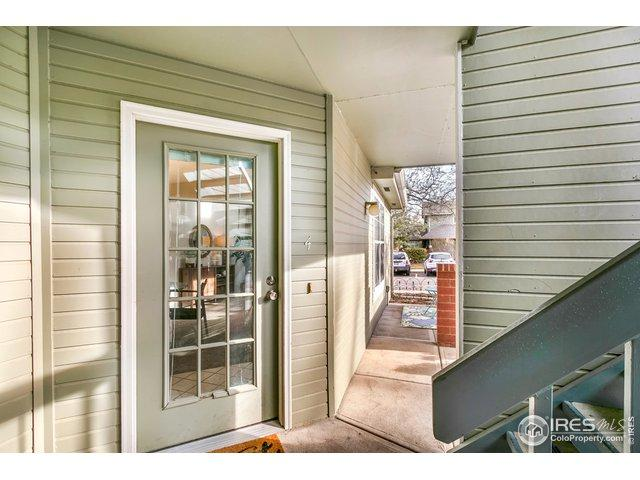 3565 Windmill Dr #4, Fort Collins, CO 80526 (MLS #877244) :: Sarah Tyler Homes