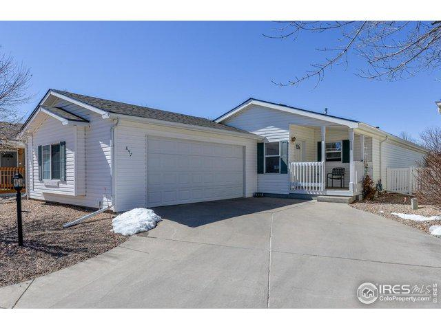 857 Vitala Dr, Fort Collins, CO 80524 (#877316) :: The Dixon Group