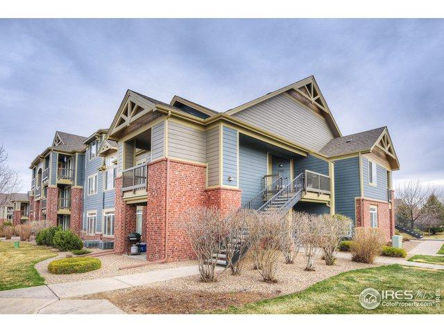804 Summer Hawk Dr #11208, Longmont, CO 80504 (#877357) :: My Home Team
