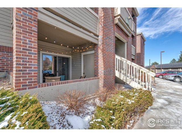33 S Boulder Cir #109, Boulder, CO 80303 (MLS #877380) :: Tracy's Team