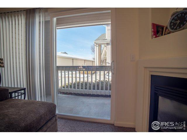 1156 Opal St #101, Broomfield, CO 80020 (MLS #877382) :: Tracy's Team
