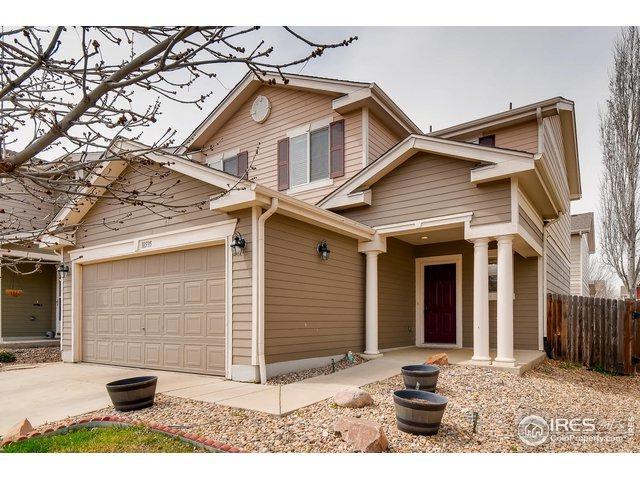 10595 Forester Pl, Longmont, CO 80504 (MLS #877406) :: 8z Real Estate
