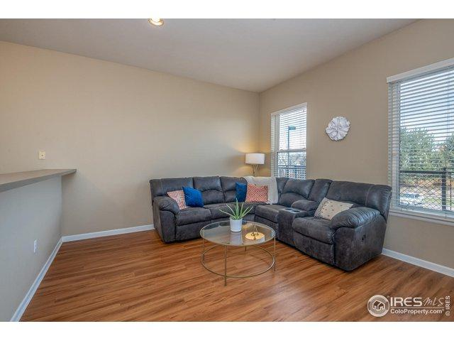 15475 Andrews Dr #217, Denver, CO 80239 (MLS #877420) :: Hub Real Estate