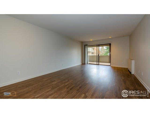 2227 Canyon Blvd #211, Boulder, CO 80302 (#877422) :: My Home Team