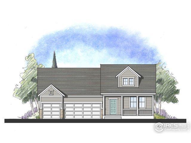 8851 Culebra Ct, Arvada, CO 80007 (MLS #877445) :: 8z Real Estate