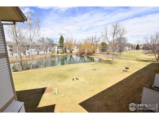 1705 Heatheridge Rd #306, Fort Collins, CO 80526 (MLS #877526) :: Hub Real Estate