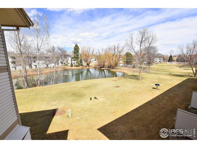 1705 Heatheridge Rd #306, Fort Collins, CO 80526 (#877526) :: The Dixon Group