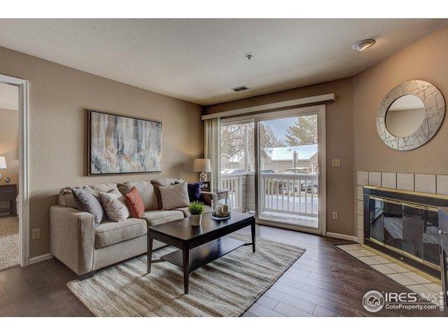 4935 Twin Lakes Rd #26, Boulder, CO 80301 (MLS #877543) :: Sarah Tyler Homes