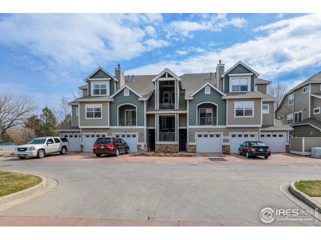 4245 Boardwalk Dr #7, Fort Collins, CO 80525 (MLS #877572) :: Bliss Realty Group