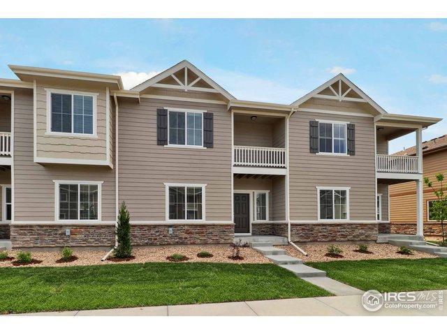 1221 S Sherman St, Longmont, CO 80501 (MLS #877665) :: 8z Real Estate