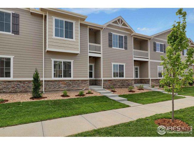 1566 Sepia Ave, Longmont, CO 80501 (MLS #877668) :: 8z Real Estate