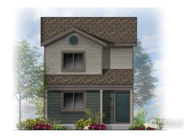 59 Avocet Ct, Longmont, CO 80501 (#877698) :: The Griffith Home Team