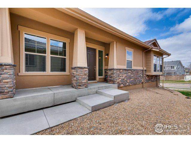 1422 Skyline Dr, Erie, CO 80516 (MLS #877763) :: Hub Real Estate