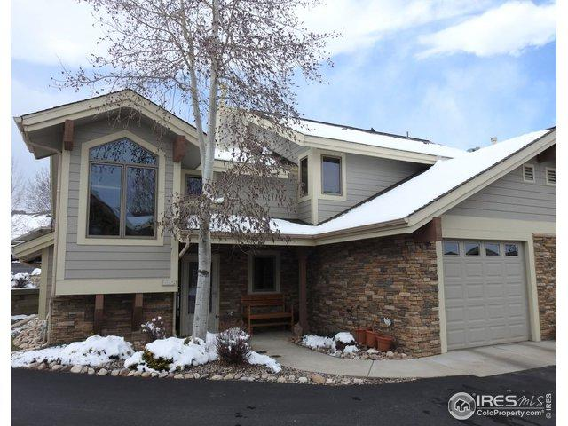 880 Crabapple Ln, Estes Park, CO 80517 (MLS #877777) :: Hub Real Estate