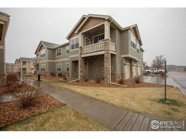 6911 W 3rd St #920, Greeley, CO 80634 (#877785) :: My Home Team