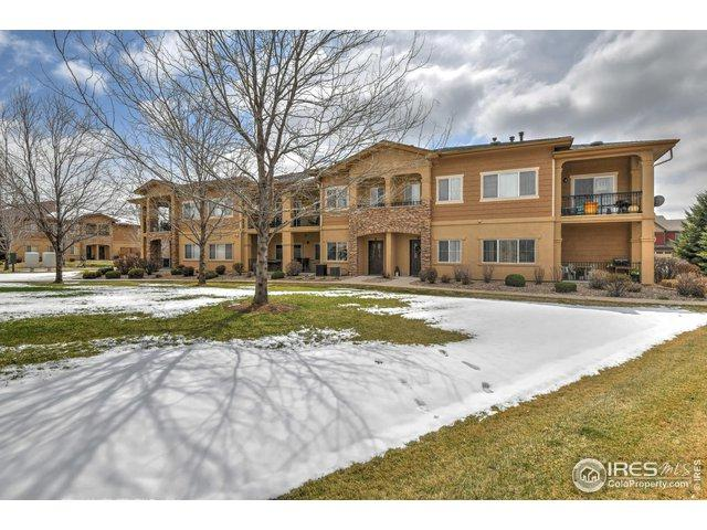 2113 Calais Dr F, Longmont, CO 80504 (MLS #877807) :: Sarah Tyler Homes